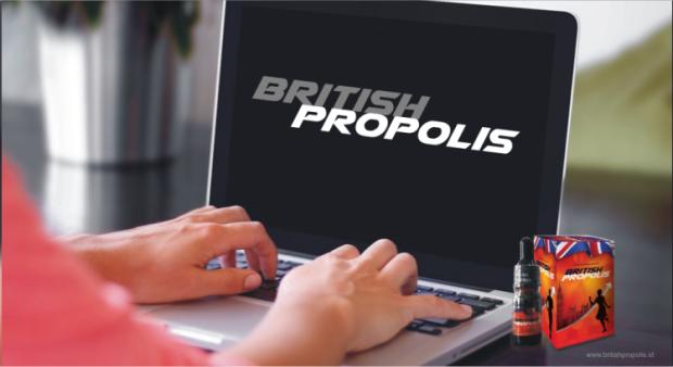 Cara-Menjadi-Mitra-British-Propolis